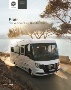 NB_Flair_Katalog_2018
